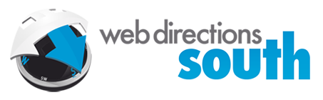 Web Directions